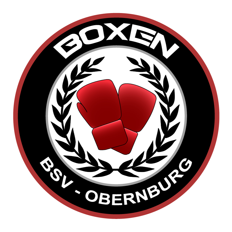 Boxsportverein